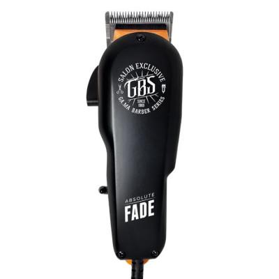 Профессиональная машинка для стрижки GAMA Absolute FADE SMB5023