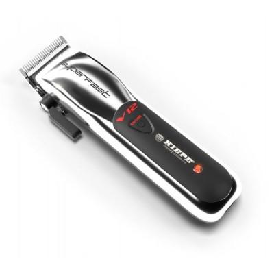 Профессиональная машинка для стрижки Kiepe Superfast V12 (6335)