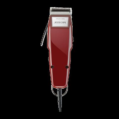 Машинка для стрижки профессиональная Moser 1400 Mini (1411-0050)