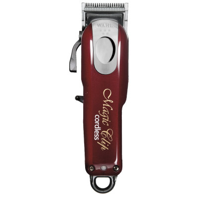 Машинка Barber Wahl Magic Clip Cordless (08148-316)