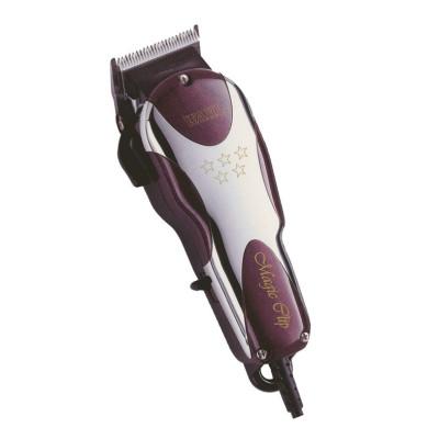 Машинка Barber Wahl Magic Clip (08451-016)
