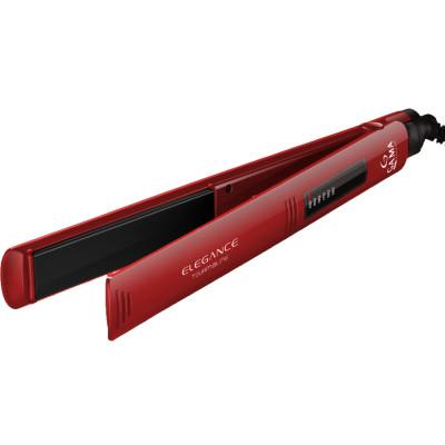 Утюжок для волос GAMA (ГАМА) Elegance Electronica (GI0203)