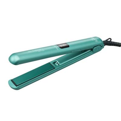 Утюжок для волосся GAMA (ГАМА) ATTIVA 3D THERAPY (P21.CP9DION.3D)