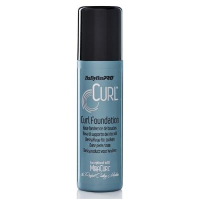 Основа для завивки волос BaByliss PRO Curl Foundation MCCF6E