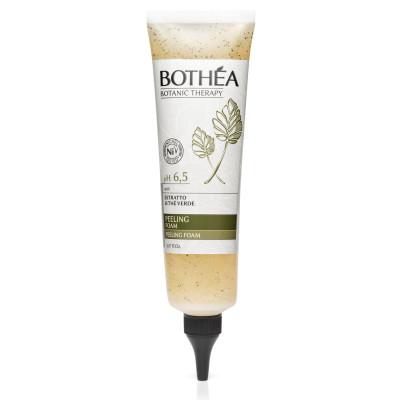 Пенка-пилинг Brelil Bothea Peeling Foam 150 ml (74785) pH 6.5
