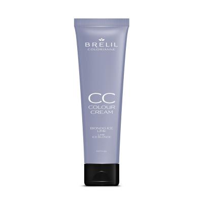 Brelil CC Color Cream