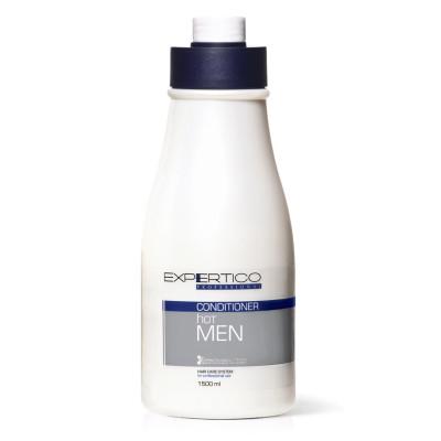 Кондиционер для мужчин TICO Professional EXPERTICO Hot Men 1500 мл