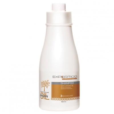 Кондиционер для волос TICO Professional EXPERTICO ARGAN OIL, 1500 мл (31007)