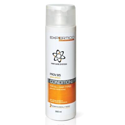Кондиционер для всех типов волос Expertico, 250 мл (31020)