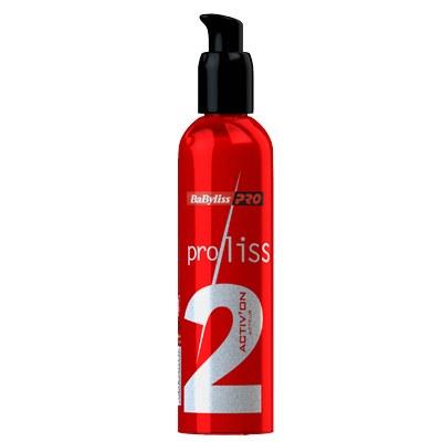 Кондиционер для волос BaByliss PRO LISS 2 (Activ'ON)
