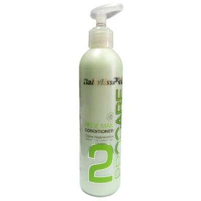 Крем-кондиционер для волос BaByliss PRO REGE MAX 250ml (020529) PROCARE
