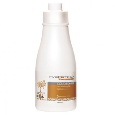 Шампунь с аргановым маслом TICO Professional EXPERTICO ARGAN OIL 1500 мл (30007)