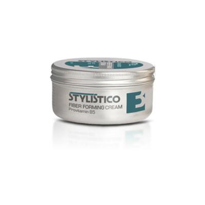 Моделирующая крем-паста для укладки волос TICO Professional Stylistico Volume Boost