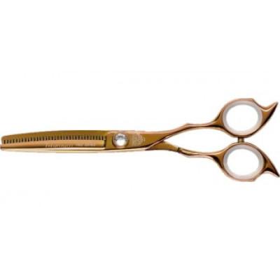 Ножницы парикмахерские Kiepe Titanuim 231