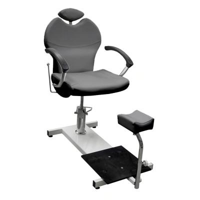 Кресло педикюрное BM 88105-721 Черный