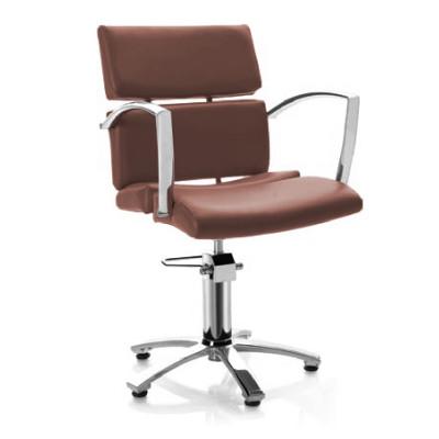 Кресло парикмахерское BM 68122-704 Brown