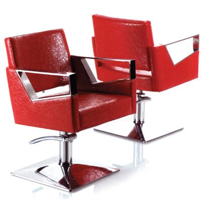 Кресло парикмахерское BM 68184-А