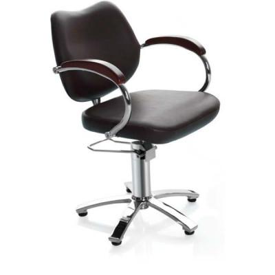 Крісло перукарське BM 68185