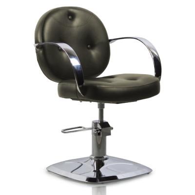 Парикмахерское кресло BM68508-831 Green