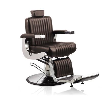 Barbershop кресло BM88021-734 Brown