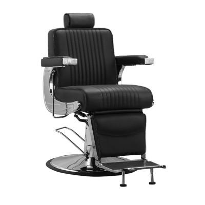 Barbershop крісло BM88032-731 Black