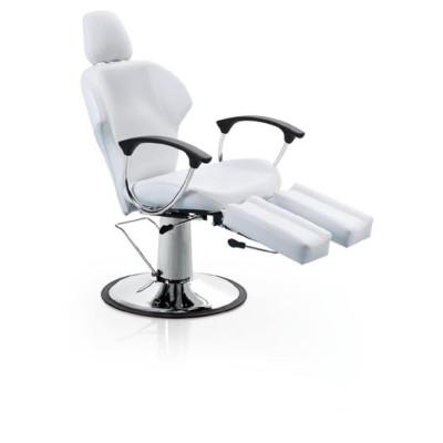Кресло педикюрное BM 88102