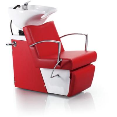 Мойка парикмахерская BM 78007
