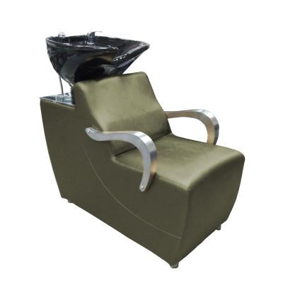 Мойка парикмахерская BM78176-831 Зеленый