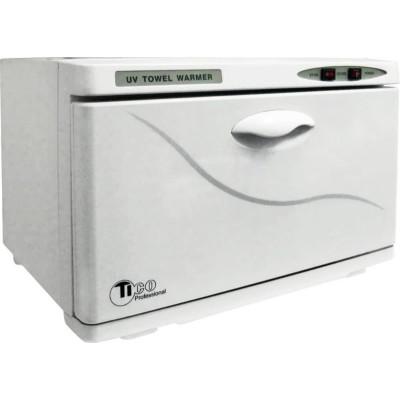 Стерилизатор UV для полотенец TICO Professional