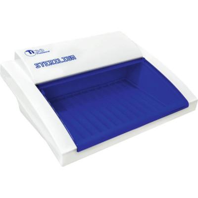 Cтерилизатор для парикмахерских инструментов TICO Professional Sterilium