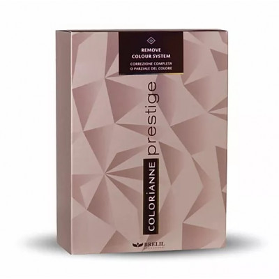 Brelil Colorianne Prestige Cleaner 67336