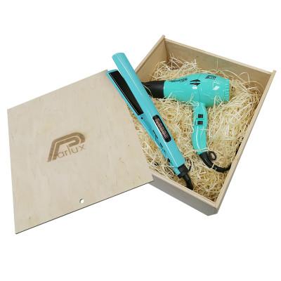 Подарочный набор PARLUX PROMO 22