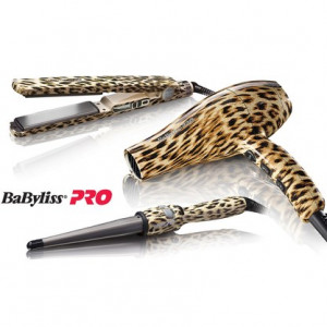 Обзор Leoskin Collection BaByliss PRO