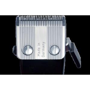 Як вибрати професійну машинку для стрижки волосся