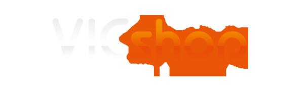 Інтернет-магазин VICshop